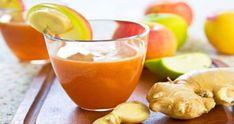 Il colon svolge un ruolo molto importante nel nostro organismo, eliminando tutti i residui e [Leggi Tutto...]