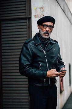 london fashion week mens, winter 2017, fall 2018, street style, look masculino, blogger, blog de moda masculina, alex cursino, youtuber, canal de moda, dicas de moda (51)