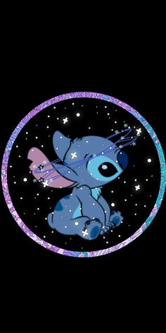 Cute Tumblr Wallpaper, Disney Phone Wallpaper, Cartoon Wallpaper Iphone, Cute Cartoon Wallpapers, Cute Disney Drawings, Cute Cartoon Drawings, Stitch Disney, Disney Collage, Cute Stitch