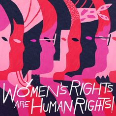 We march around the globe to lend our voices to hope, to change, and to our rights. INTERNATIONAL WOMEN'S DAY Share this image in support of making it known that women's rights are human rights. Women Rights, Refugees, Feminist Af, Intersectional Feminism, Patriarchy, Moleskine, Ladies Day, Women Empowerment, Girl Power