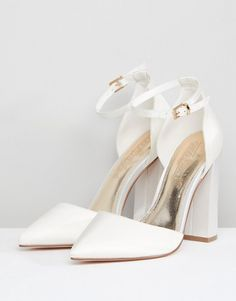 OUT OF STOCK Disney Wedding Shoes, Wedding Shoes Bride, White Wedding Shoes, Wedding Shoes Heels, Bride Shoes, Wedding Rings, Wedding Cakes, Wedding Venues, Wedding Dresses