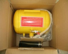 5 Gallons Aluminum Air Tank www.chinacoalintl.com  m.chinacoalintl.com  5 Gallons Aluminum Air Tank,  5 Gallons Air Tank, Air Tank chinacoal10  5 Gallons Aluminum Air Tank/1.5 gallon tank 1. Lightweight 2. Voltage120V/60HZ 3.5Peak HP,2.5Continuous HP Oil-lube pump for maximum life Thermal  overload protecttion for safety 4. Maximum Pressure:115 PSI 5. Two metal gauges and two unversal quick-connectors 6. Package size:48×40×32