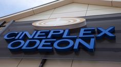 Cineplex expected to reap benefits from the force of 'Star Wars,' other big hits