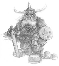 Today is Worship of Tools Day according to Holiday Insights. We think the dwarves of Discworld would approve... http://holidayinsights.com/moreholidays/March/worshiptoolsday.htm