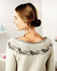 Anniken Allis #knit #knits #knitting #knitted #knitwear #knitspiration #knitstyle #knitlove #knittinginspiration #вяжутнетолькобабушки #стильноевязание #модноевязание #вязаное #вязание