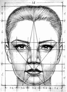 Vrouwenhoofd schets groot unmounted – Keep up with the times. Pencil Art Drawings, Realistic Drawings, Art Drawings Sketches, Pencil Sketching, Art Illustrations, Face Pencil Drawing, Portrait Sketches, Pencil Portrait, Portrait Art