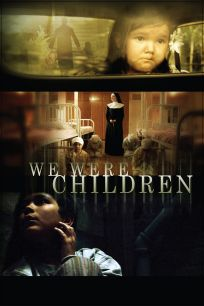In this feature film, the profound impact of the Canadian government's residential school system is conveyed through the eyes of two children who were forced to face hardships beyond their years. Indian Residential Schools, Christian School, Romance Movies, Emotional Abuse, Documentary Film, Prime Video, First Nations, Feature Film, Film Movie