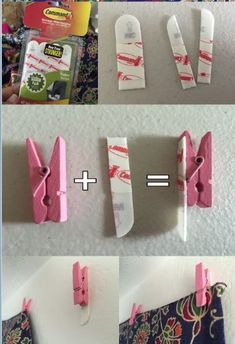college dorm room ideas Amazing dorm hacks for college life and dorm living that will help you out so much! These are trips and tricks that you'll wish you knew way sooner! Deco Gamer, Dorm Hacks, College Dorm Rooms, College Life, College Dorm Decorations, College Dorm List, College Girl Apartment, Dorm Room Closet, Guy Dorm Rooms