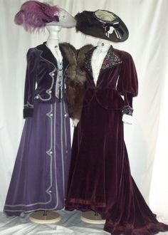 The Music Man Costumes From Theatrix Costume House
