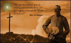albert leo schlageter | simpleNewz - Die Killerbiene sagt... RSS Feed for 2014-10-13