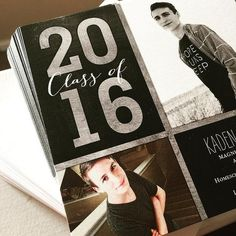 #MyShutterfly Amazon Gift Card Giveaway 100$ and my #Homeschool #Graduation Invitations!!!! The end of the tunnel is shining bright! Go Kaden!