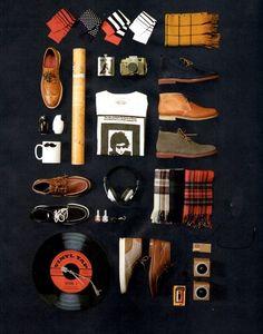 #fashion#men#suit#tie