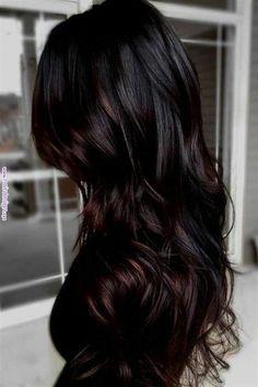 Hair Inspo, Hair Inspiration, Brown Hair With Highlights, Caramel Highlights, Caramel Color, Hair Shades, Hair Color And Cut, Brunette Hair, Hairstyles Haircuts