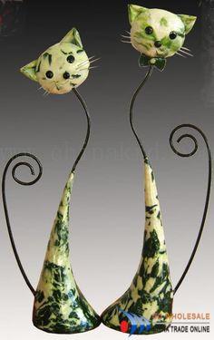 http://www.gd-wholesale.com/userimg/23/3502i2/modeling-clay--cat-kmc500-1-112.jpg