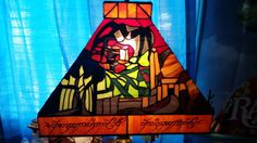 http://middleearthnews.com/wp-content/uploads/2014/09/lord_of_the_rings_stained_glass_lamp_by_adelgardo-d7vpzgq.jpg