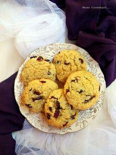 Paleo, Muffin, Food And Drink, Vegetarian, Diet, Vegan, Cookies, Breakfast, Health