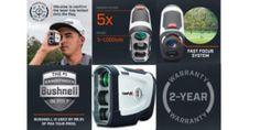 Golf Rangefinders Watches Golf Rangefinders With Slope Best Golf Rangefinder, Bushnell Golf, Bullet Drop, Golf Range Finders, Old Games, Golf Tips, Watches, Wristwatches, Clocks
