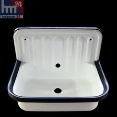 Alape-Steel-Sink-In-White-With-Overflow-Optional-Grate-1200000000