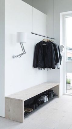 6 Vigorous Cool Tips: Minimalist Kitchen Design Awesome minimalist home with kids simple.Minimalist Home Interior With Kids minimalist bedroom lighting lamps.Minimalist Home Interior Clutter. Minimalist Interior, Minimalist Bedroom, Minimalist Decor, Minimalist Photos, Minimalist Closet, Minimalist Kitchen, Minimalist Living, Minimalist Apartment, Modern Minimalist