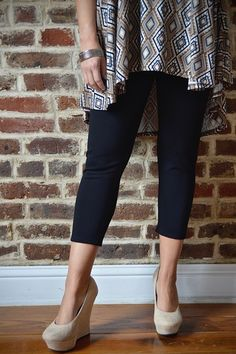 The ZigZag Stripe offers affordable boutique clothing for women sizes 4-18 with free shipping on all orders in the United States.