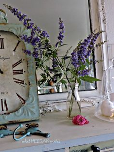 Enjoy Your Fresh Cut Flowers Longer