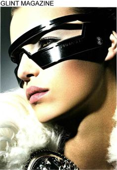 Photon by Parasite Eyewear