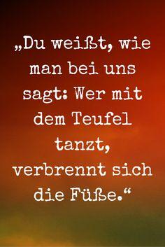 """Aus """"Das Phönix-Vermächtnis"""", dem zweiten Cori-Stein-Thriller: amzn.to/21u3tXq Thriller, Dance, Stones, Quotes"""