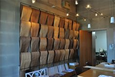 High Quality Space Creator - Elegant Wood Co.