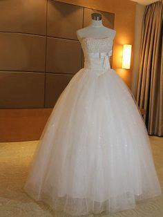 ランディブライダル landybridal ウェディングドレス 花嫁応援セール