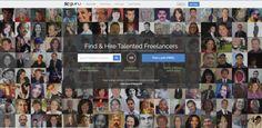 freelance websites guru