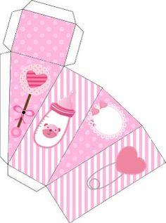 Caixa Fatia (1)-rosa