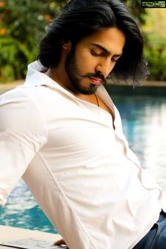 Actor Thakur Anoop Singh Latest Photoshoot Gallery – - New Site Cute Boy Photo, Photo Poses For Boy, Cute Love Pictures, Guy Pictures, Galaxy Pictures, Actor Picture, Actor Photo, Indian Bodybuilder, Allu Arjun Hairstyle