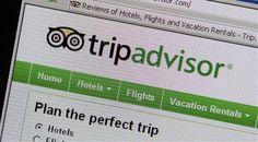 TripAdvisor finisce nel mirino dell'Antitrust. Il recensore online TripAdvisor nell'occhio del ciclone: l'Antitrust vuole vederci chiaro