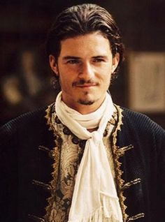 Actually I am wearing my finist suit to the party but my pirate suit finest underneath tonite I mite run away with Maria who knows.
