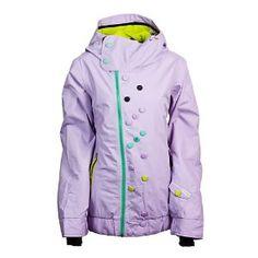 Oakley Kulture Womens Shell Snowboard Jacket 2011 (Misc.)  http://www.amazon.com/dp/B007GQ2UIQ/?tag=iphonreplacem-20  B007GQ2UIQ