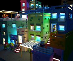 color-city-voxel-art-6