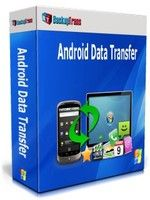 Backuptrans Android Data Transfer (Family Edition) Discount Coupon Code - Valid  Discount Coupon Here are the biggest  sale prices   http://freesoftwarediscounts.com/shop/backuptrans-android-data-transfer-family-edition-discount/