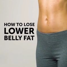 Health Discover How to lose lower Belly Fat 12 Awesome Weight Loss Hacks That You Can Do Right Now. Fitness Workouts Gym Workout Videos Fitness Workout For Women Easy Workouts Fitness Goals Fitness Motivation Yoga Fitness Fitness Hacks Free Fitness Full Body Gym Workout, Lower Belly Workout, Gym Workout Videos, Gym Workout For Beginners, Fitness Workouts, Fitness Goals, Exercise Videos, Fitness Tips, Health Fitness