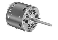 FASCO D724 5 5/8 INCH DIAMETER MOTOR 115 VOLTS 1075 RPM PACD724 https://www.hvacpw.com/fasco-d724-5-5-8-inch-diameter-motor-115-volts-1075-rpm.html