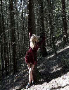 Julie Pike // Mirage (F) Ballet Skirt, Skirts, Fashion, Moda, Tutu, Fashion Styles, Skirt, Fashion Illustrations