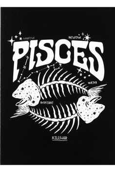 What Everyone Else Does When It Comes to Pisces Horoscope and What You Should Do Different – Horoscopes & Astrology Zodiac Star Signs Zodiac Art, Astrology Zodiac, Pisces Horoscope, Pisces Moon, Astrology Signs, Pisces Constellation, Pisces Tattoos, Black Envelopes, Astrology Chart
