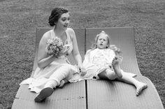 Photo in M&M Official Wedding Photos - Google Photos Wedding Photos, Google, Marriage Pictures, Wedding Photography, Wedding Pictures