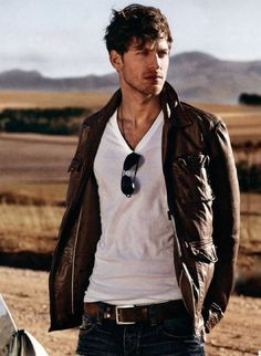 1bb6f46303fc 566 Best Mens fashion images in 2019   Man fashion, Gentleman Style ...