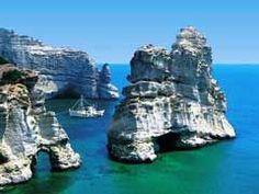 7 Best Mediterranean Cruises For Couples