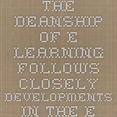 The Deanship of e-learning follows closely developments in the e-learning | جامعة المجمعة | Majmaah University