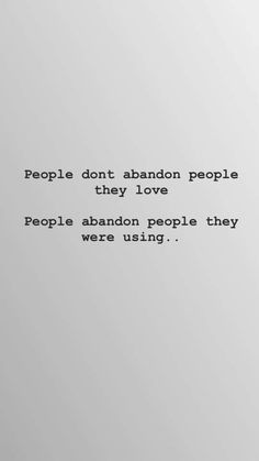 Are you looking for so true quotes?Check out the post right here for cool so true quotes ideas. These enjoyable quotes will bring you joy. Breakup Quotes, New Quotes, Mood Quotes, Great Quotes, Quotes To Live By, Positive Quotes, Motivational Quotes, Inspirational Quotes, Funny Quotes