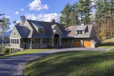 Snow Country Roofing (Snowcountryroofing) - Profile | Pinterest
