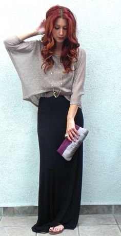 Fall Fashion Trends: Affordable Fashion Inspiration You MUST see these amazing fall outfits! These are the hottest fashion trends! I now know what to put together to recreate my own! So pinning! Work Fashion, Fashion Models, Fashion Tips, Fashion Styles, Fashion 2018, Nail Fashion, Celebrities Fashion, 50 Fashion, Curvy Fashion