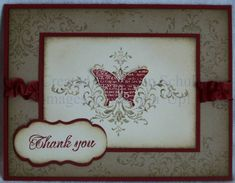 Paper: Cherry Cobbler, Crumb Cake, Very Vanilla Ink: Crumb Cake, Cherry Cobbler Accessories: Soft Suede Marker, Cherry Cobbler Seam Binding Ribbon, Sponges, Lots of Tags Sizzlits