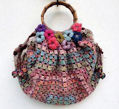 http://katty72.over-blog.com/tag/crochet : patrons & modeles gratuits/4